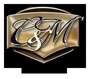 C&M Builders